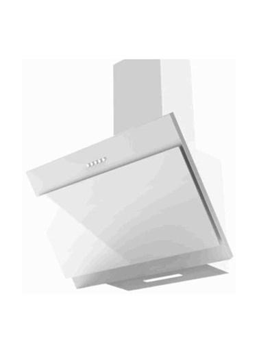 VİNOLA Vinola Set 051-B (MOG.6310.111.02 + MOFA.502.111.03  + MCWW131.111.600) Beyaz Ankastre Set Renkli